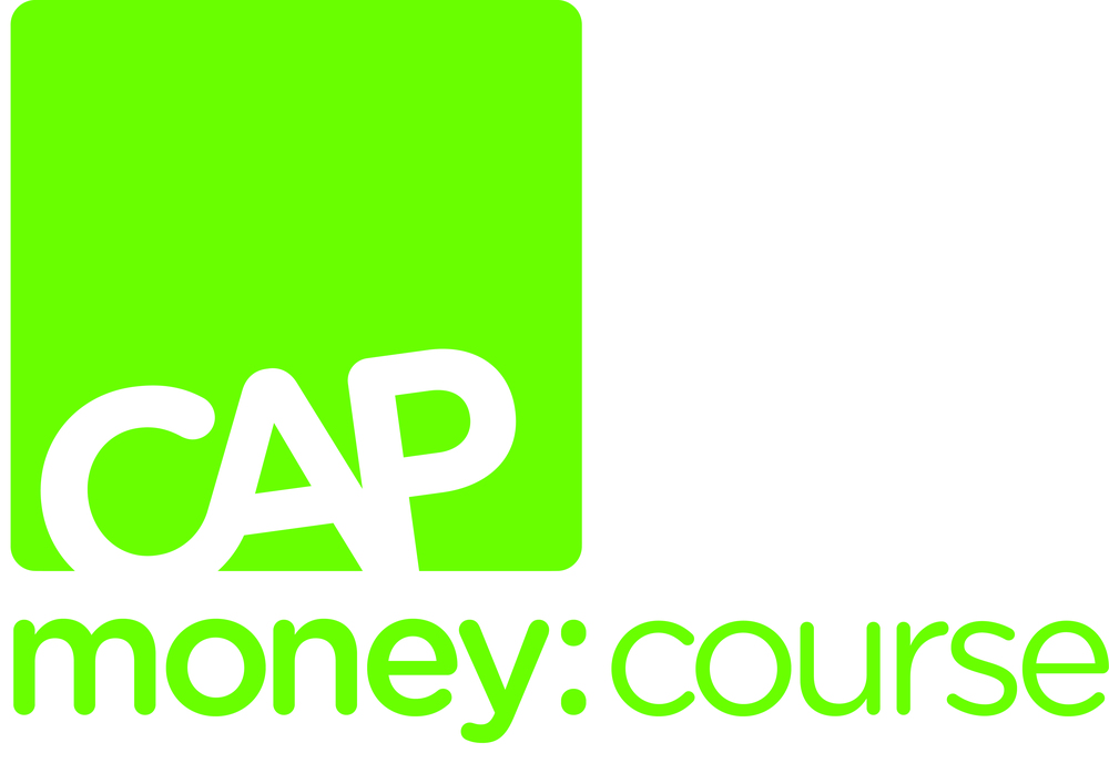 Money Course Logo.jpg