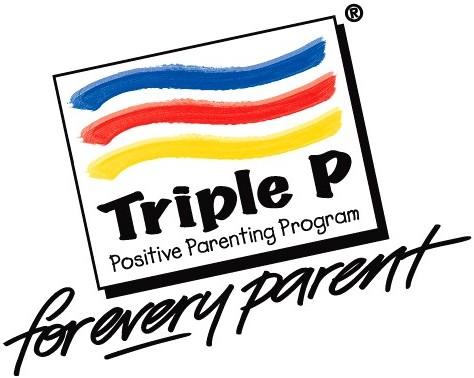Triple P.jpg