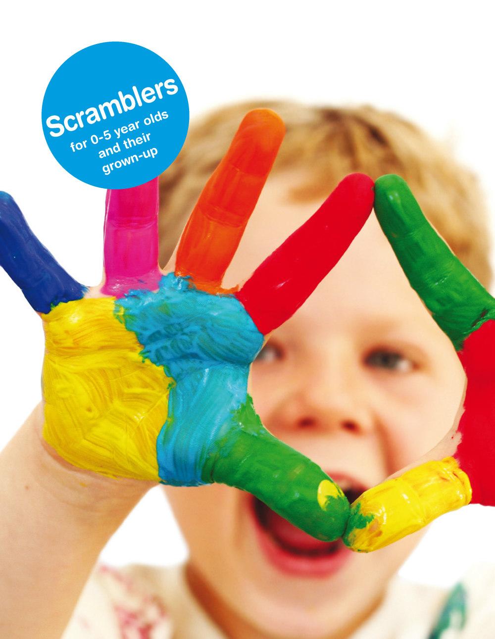 Scramblers_107x139 Postcard_Page_1.jpg