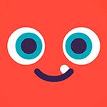 LumiKidsPark_appIcon