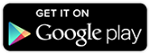 appStore_big_googlePlay_166x60.png