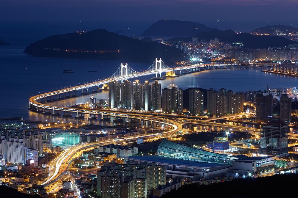 3820134200600056k_Gwangan Bridge .jpg