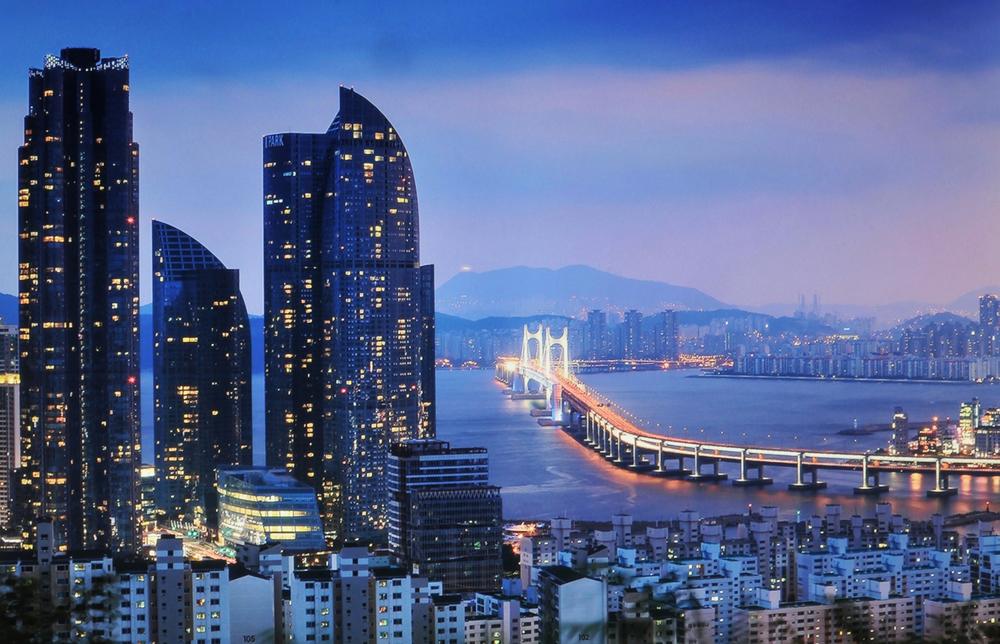 3820141201300059k_Gwangan Bridge .jpg