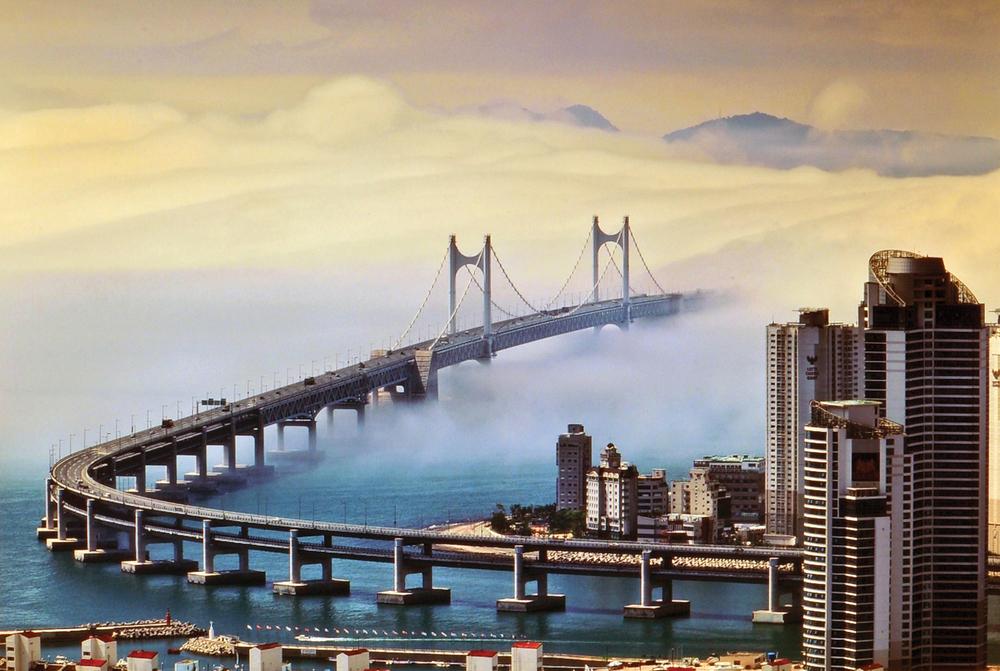 3820514201300050k_Gwangan+Bridge.jpg