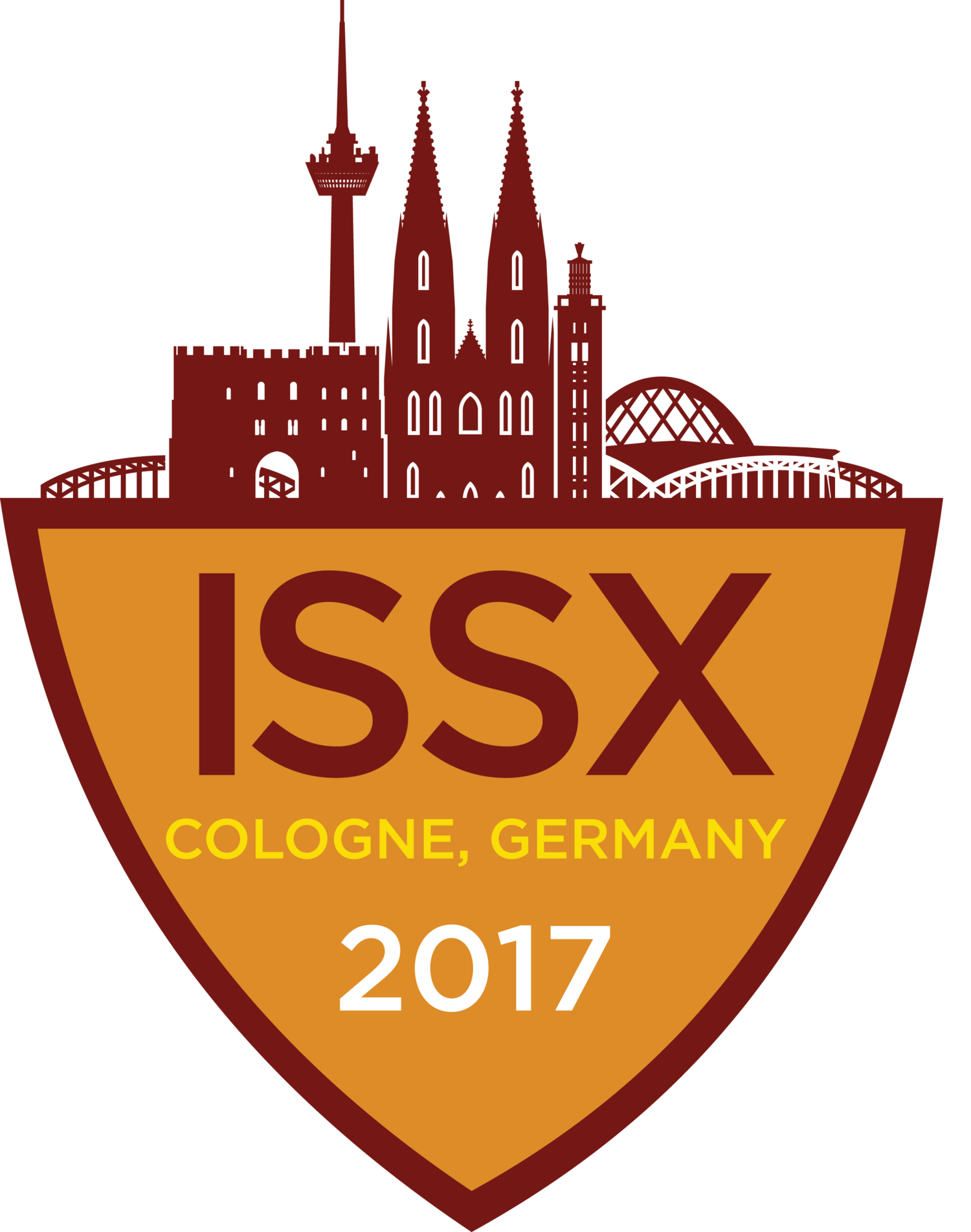 14th European ISSX Meeting