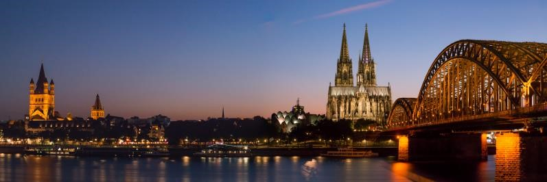 Cologne_skyline_1.jpg