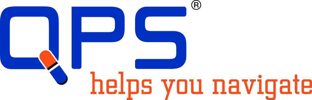 QPS logo.jpg