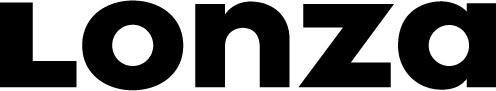 TRL-LONZA_Logo-Final-horz.png