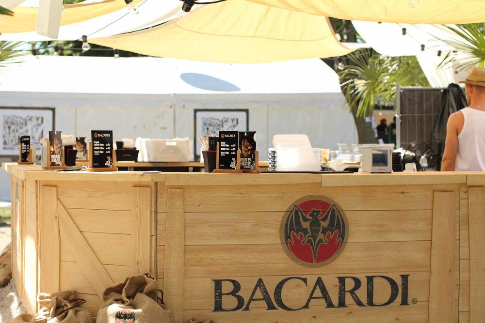 Bacardi Festival Bar.jpg