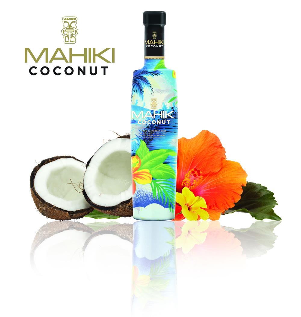 mahiki_coconut.jpg