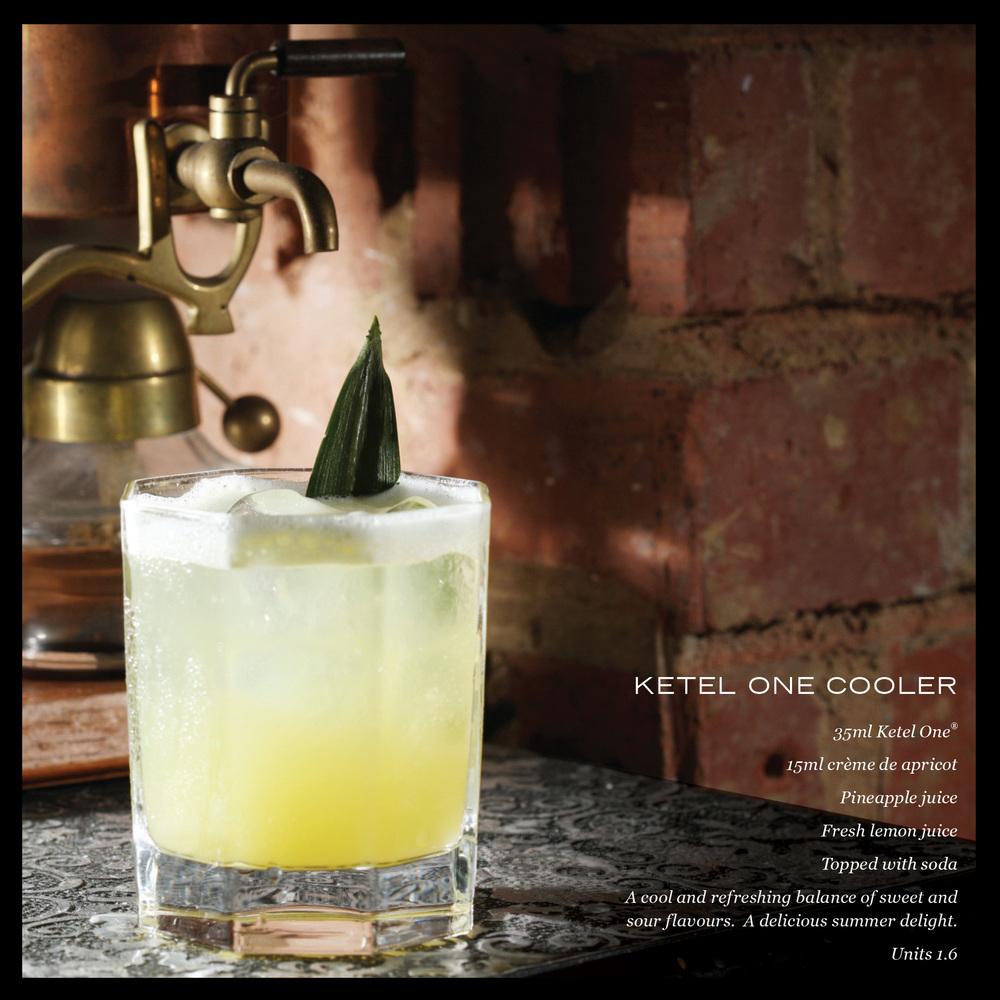 AW_Cocktail_menu_Singles-7 (1).jpg