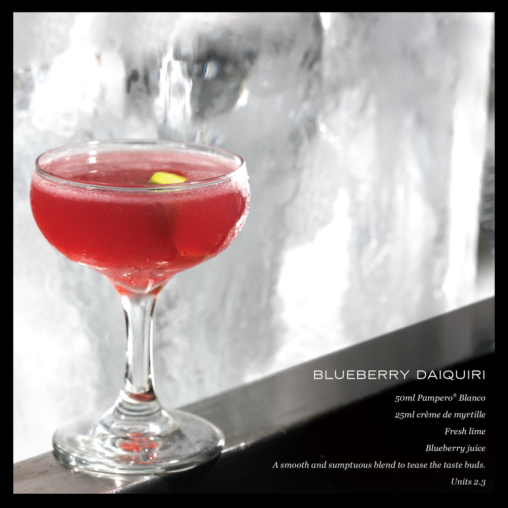 AW_Cocktail_menu_Singles-8.jpg
