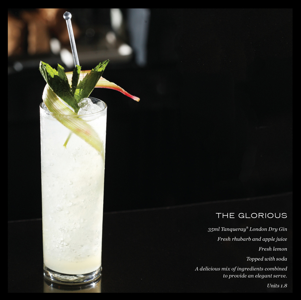 3.AW_Cocktail_menu_Singles-9.jpg
