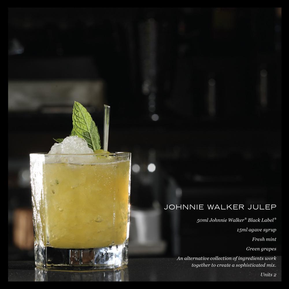 4.AW_Cocktail_menu_Singles-4.jpg