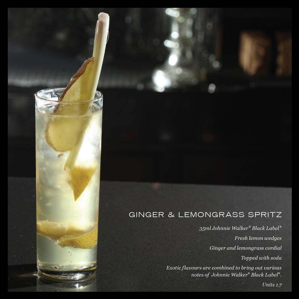 4AW_Cocktail_menu_Singles-6.jpg