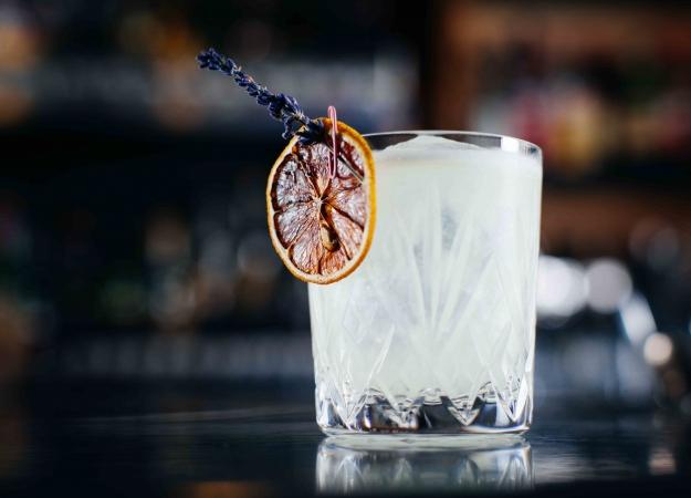 the-harriest-vodka-cocktail-red-online__landscape.jpg