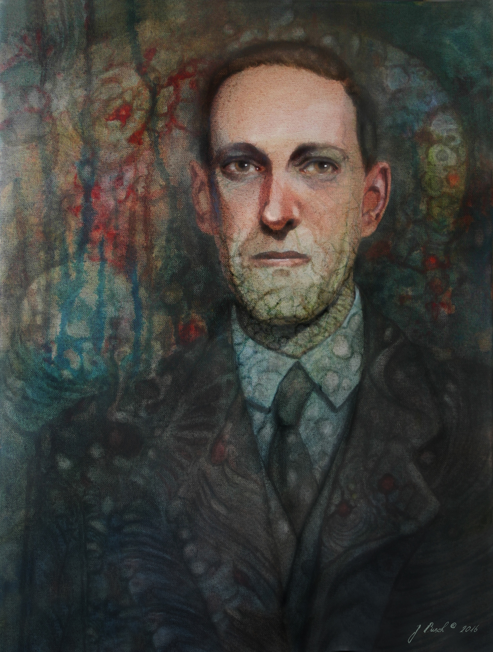 HP Lovecraft 16-20.jpg