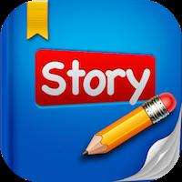 StoryBuddy_2.png