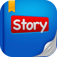 StoryBuddy_Large_Icon.png