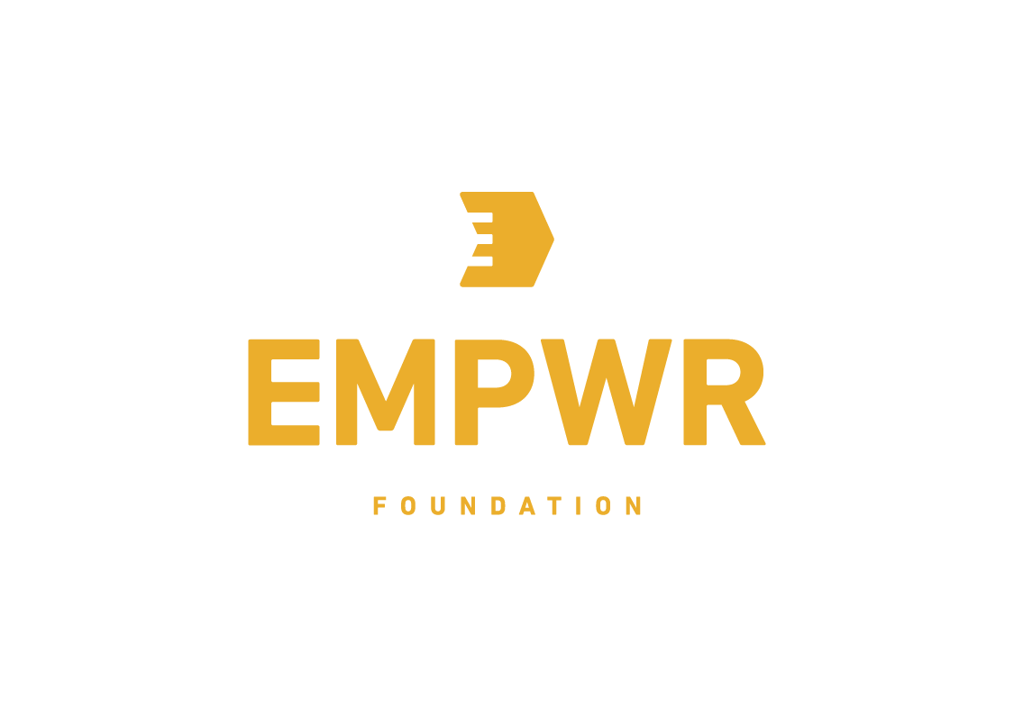 EMPWR FOUNDATION