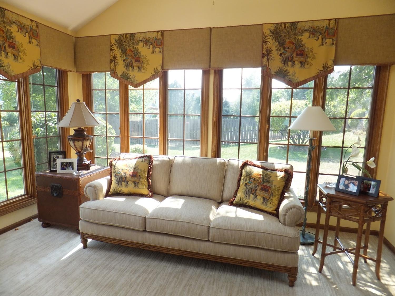 sunrooms u2014 marsoni home restoration