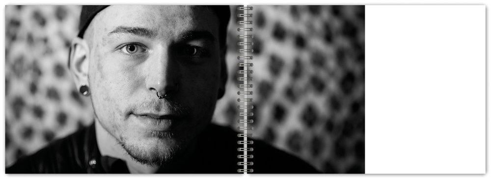 Ironheart Spreads Portfolio-11.jpg
