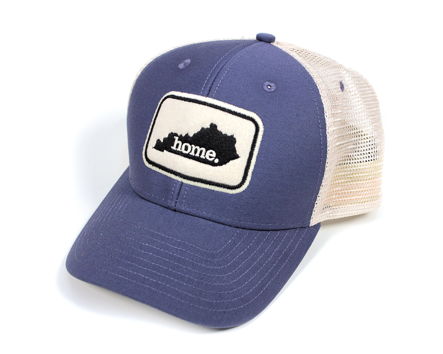 4f2ef64dbdcd2 Hats - Select States Available — Home State Apparel ®