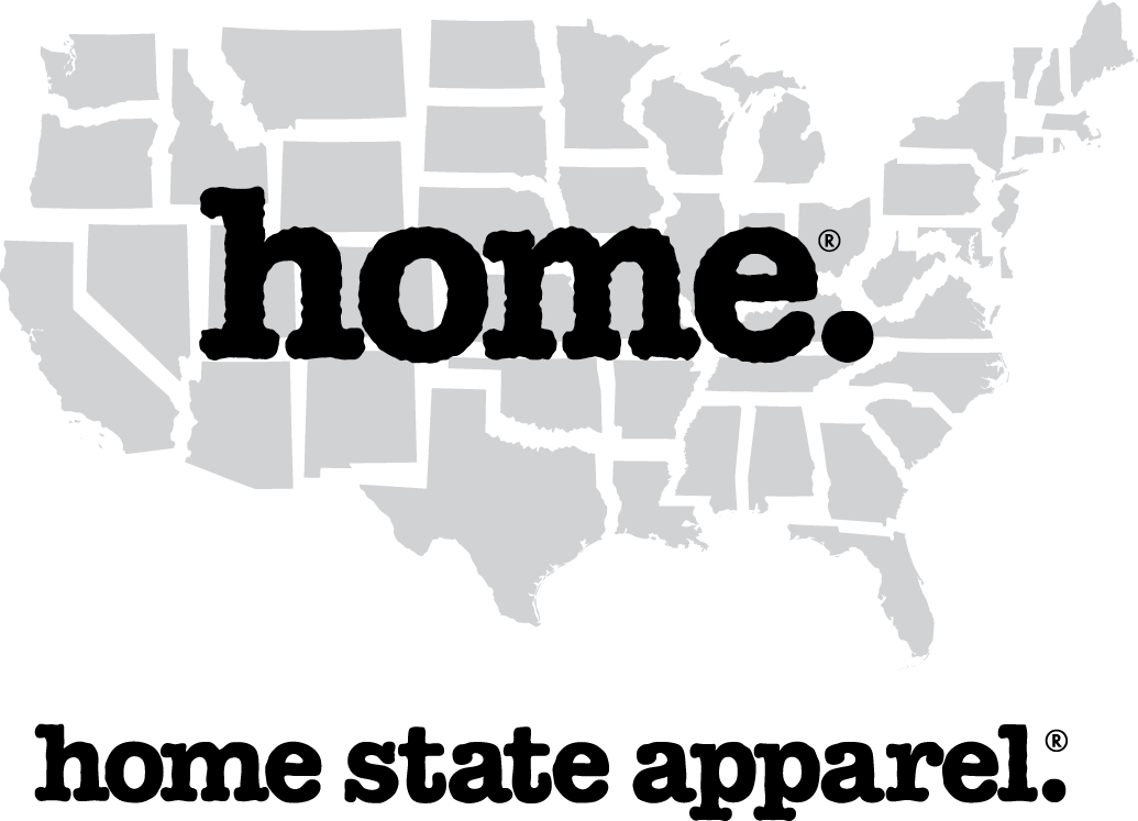 Home State Apparel ®