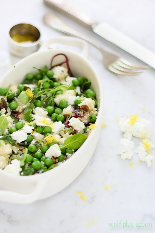 green salad_-010.jpg