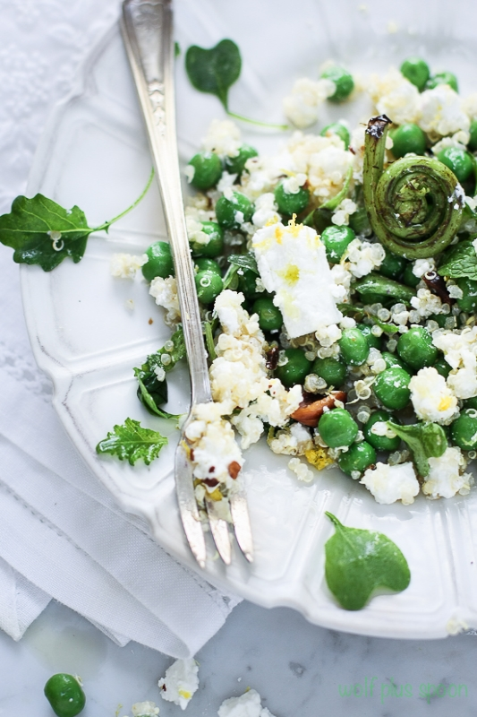 green salad_-030.jpg