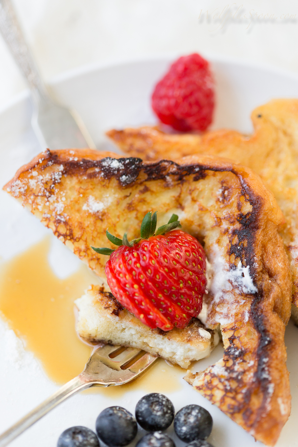 french toast_-033.jpg