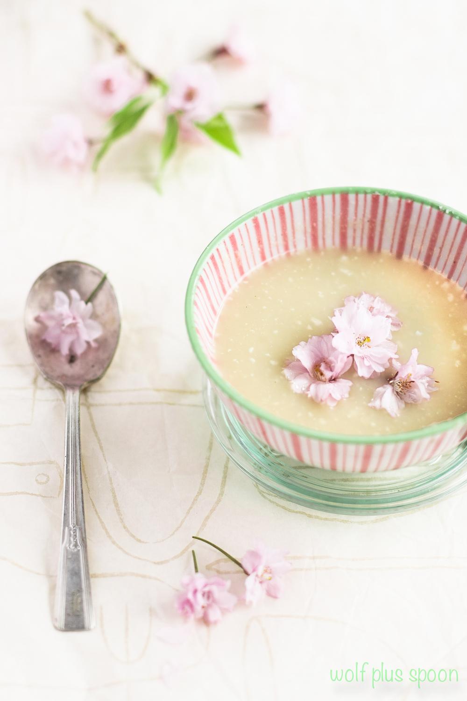califlower soup_-073.jpg