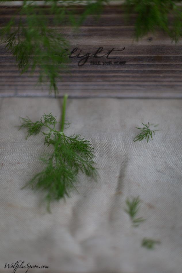 tuna salad-246.jpg