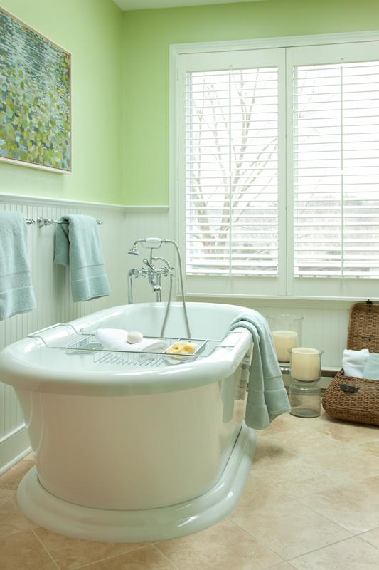 Richardson Master Bath 2.jpg