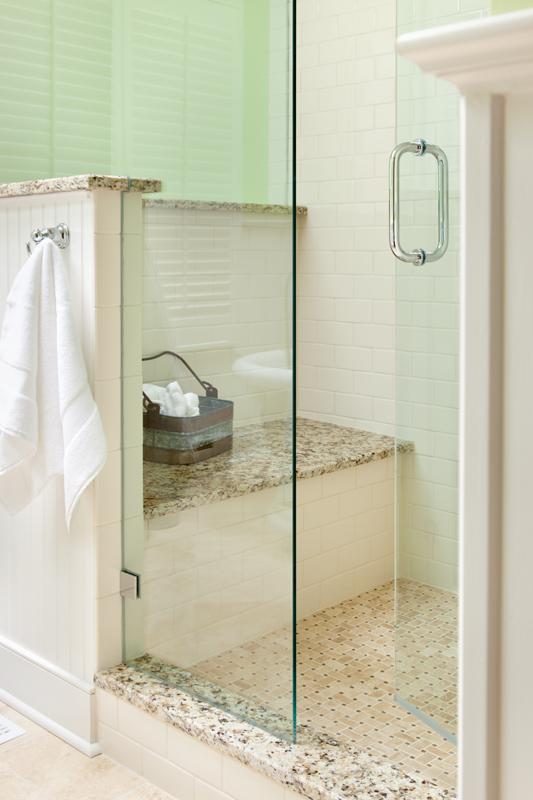 Richardson Master Bath 3.jpg