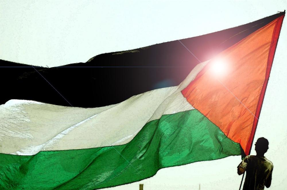 The-Palestine.jpg