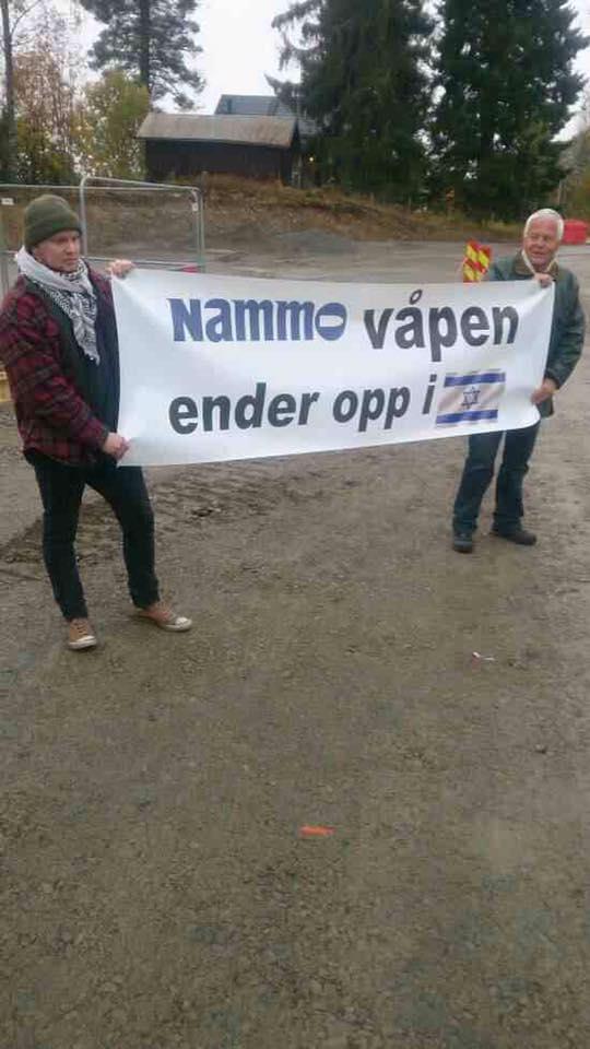 Nammo, Raufoss2.jpg