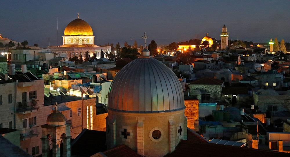 Jerusalem.jpeg