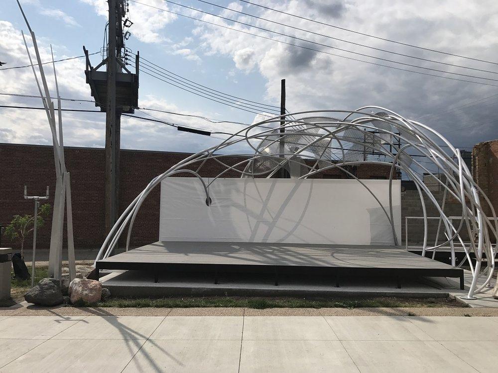 Boulder Pavilion 1200 front.jpg