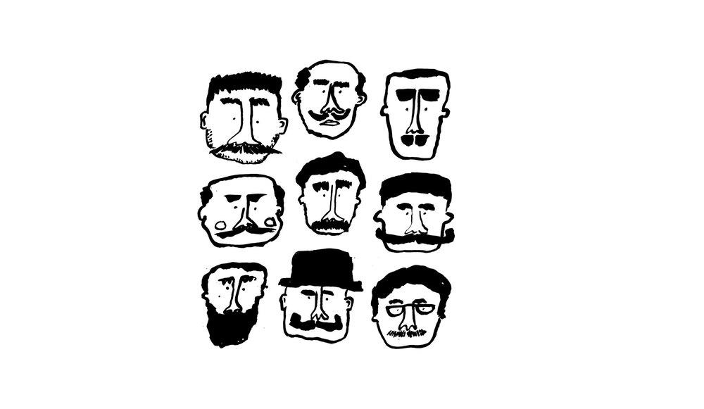 Moustache_postcard_b.jpg