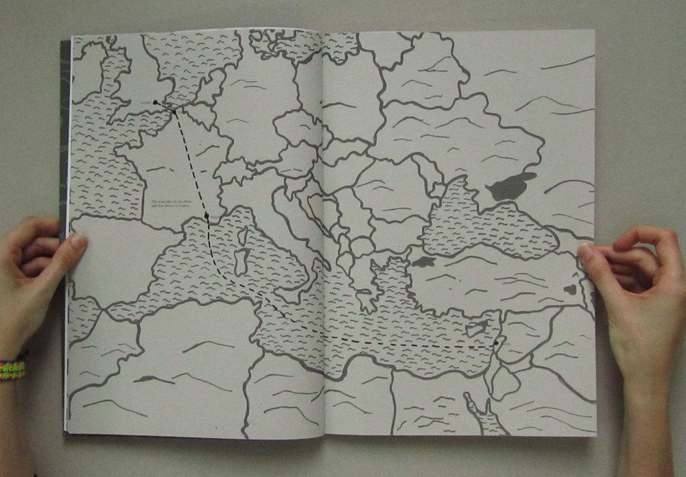 fisrt_map_b.jpg