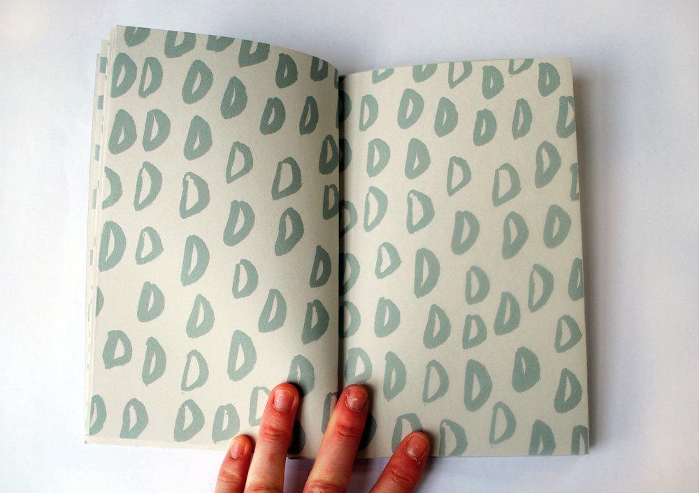 book_scales.jpg