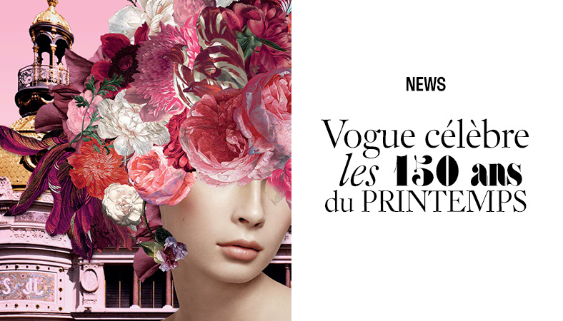 vogue_c__l__bre_les_150_ans_du_printemps_5262.jpeg_north_788x450_white.jpg