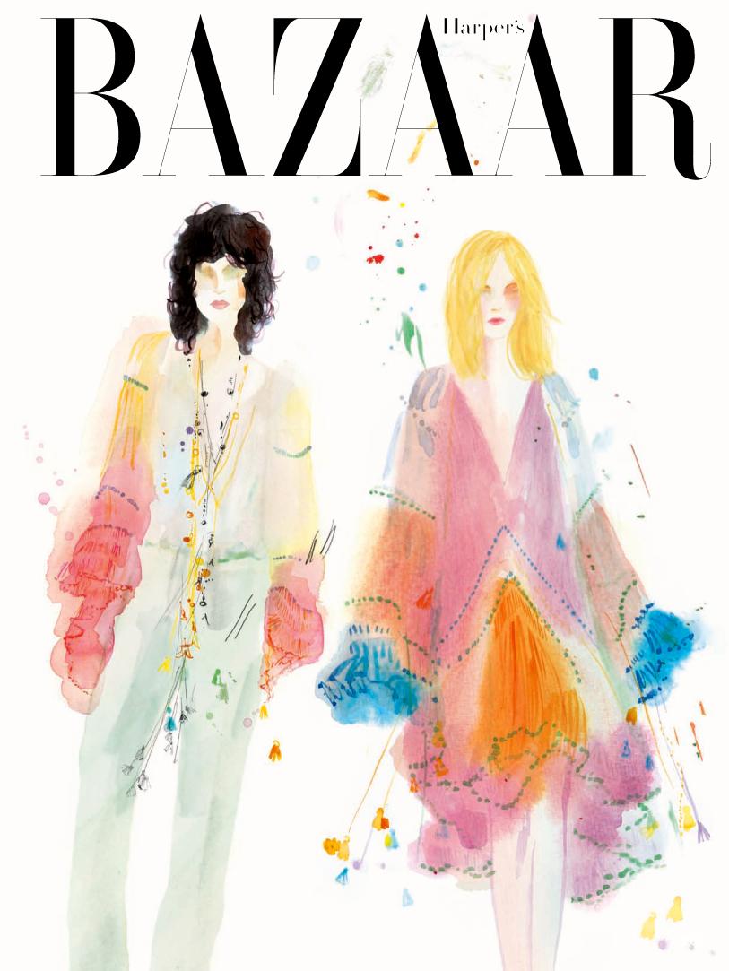 Harper's Bazaar Russia2_net.jpg