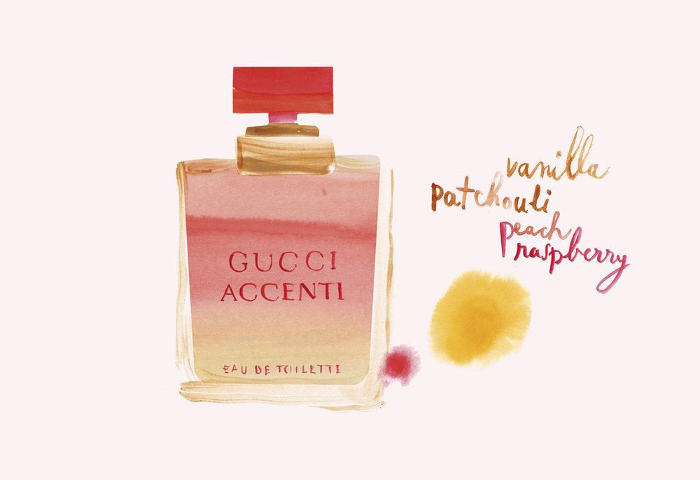 Perfumes3.jpg