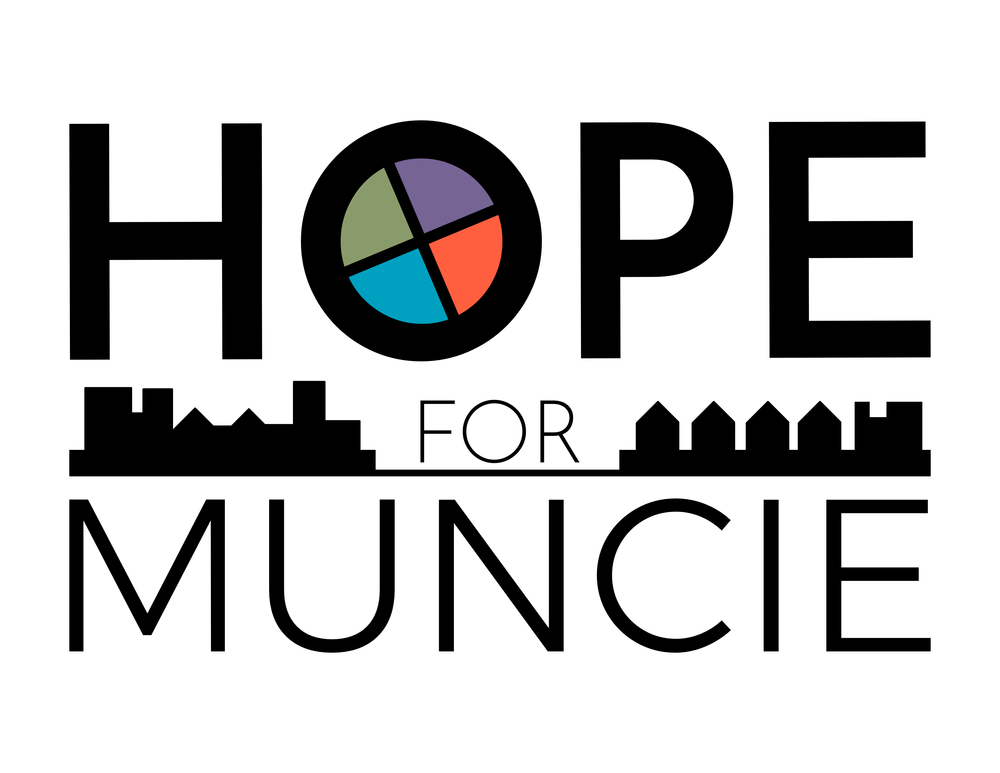 Hope for Muncie Summer Logo.png