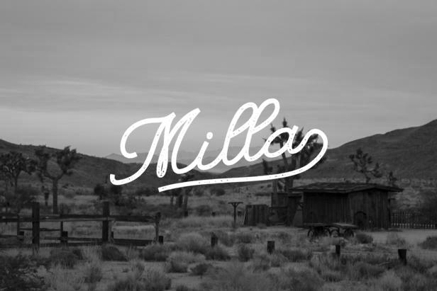 milla-4.jpg