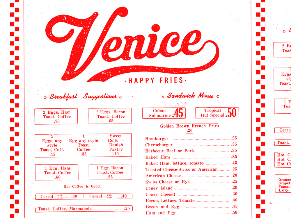 Venice_HappyFries_.png