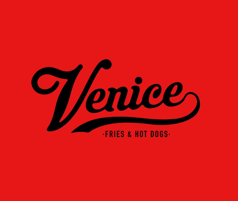 Carro_Venice-08.jpg