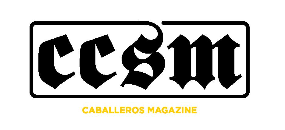 Caballeros CCSM LOGO-02.png